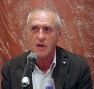 Paolo Capri
