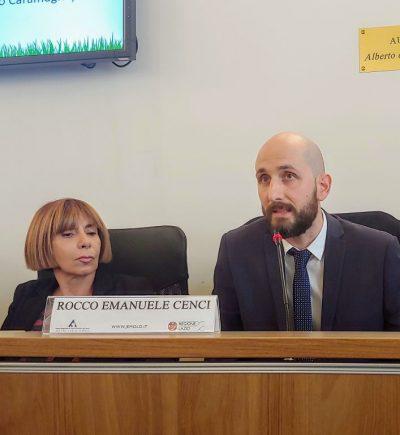 Rocco-Emanuele-Cenci