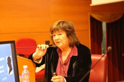 Maria Armezzani