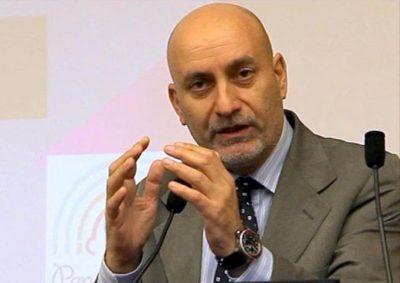 Pietro Ferrara