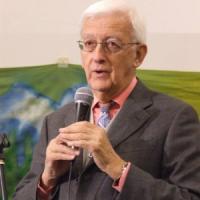 Ugo Fornari