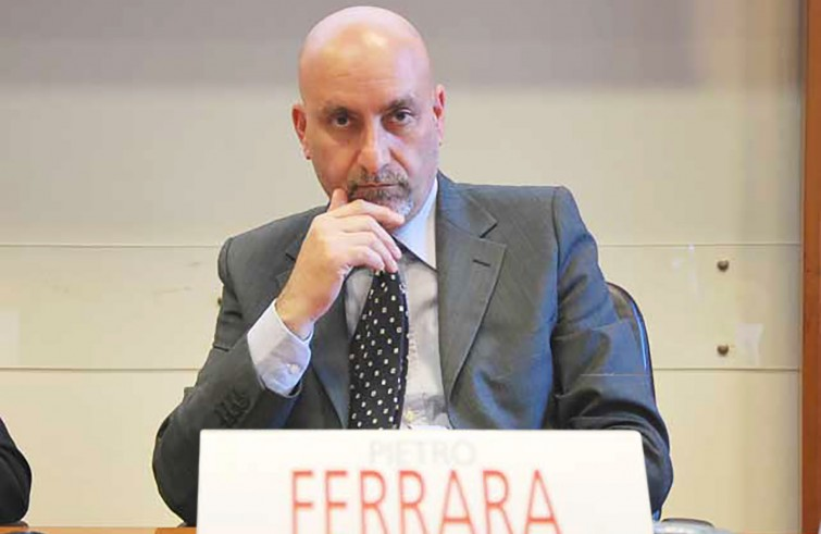 Ferrara News