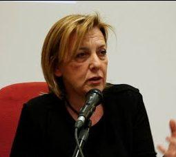 ANITA LANOTTE