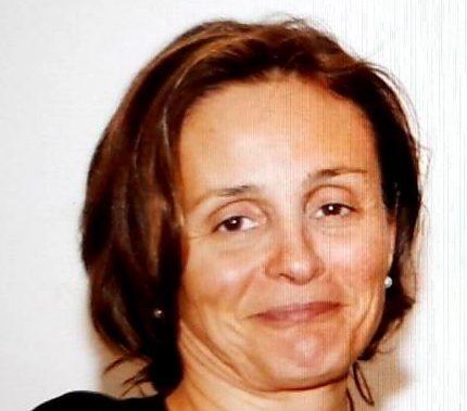 Marina Lucardi